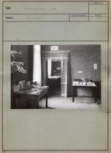 Buchausstellung 1934