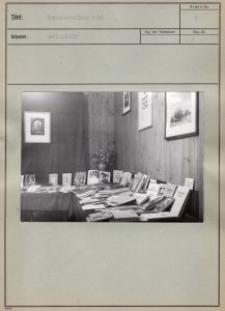 Buchausstellung 1938