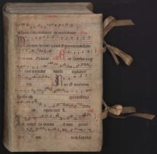 Sacrorum et sacrificiorum gentilium brevis et accurata descriptio, universae superstitionis ethnicae ritus cerimoniasque complectens : fragmenty
