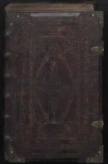 Biblia Das ist die ganze Heilige Schrift [...] D. Martin Luther [...] Das Neue Testament : fragmenty