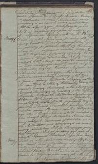 [Akta Urzędnika Stanu Cywilnego parafii Brodnia] : 1827-1837 r.
