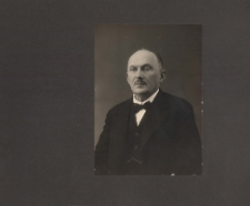 """[Fabryka Wyrobów Bawełnianych """"Franciszek Ramisch"""" w Łodzi : album fotograficzny] [Dokument ikonograficzny]"""