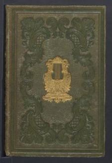 Niezapominajki : noworocznik na rok 1843