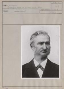 A. Kindermann