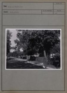 Haus in Hochweiler