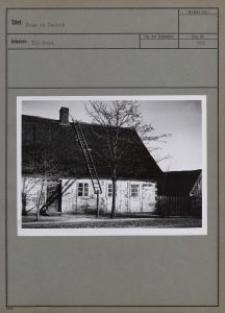 Haus in Lesnik