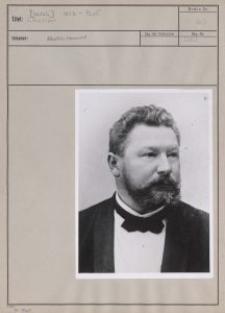 J. Kunitzer