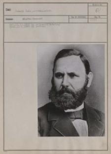 Joseph John, Litzmannstadt