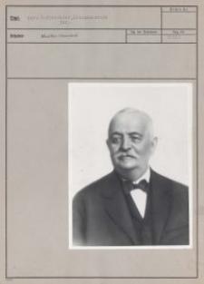 Karl Hoffrichter, Litzmannstadt, jun.