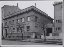 L'stadt : Deutsche Genossenschaftsbank A.G.