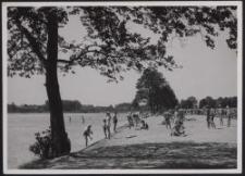 L'stadt : Strandbad