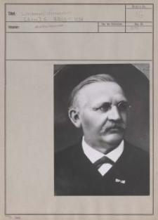 L. Grohmann, Litzmannstadt