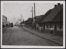 Litzm. : Böhm. Linie