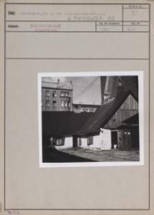 Litzmannst. : Hof in der Adolf-Hitler-Str. 110