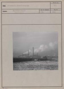 Litzmannst. : Industrieanlage