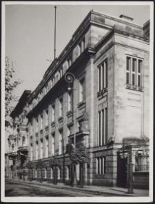 Litzmannstadt : Bank L. Ind.
