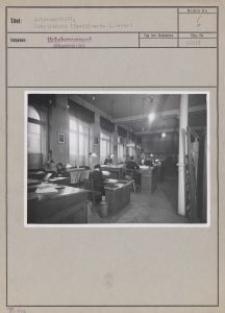 Litzmannstadt : Fabriksbüro (Textilwerke L. Geyer)