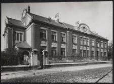Litzmannstadt [...]