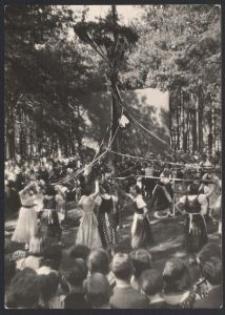 Lodsch 1937 [...]