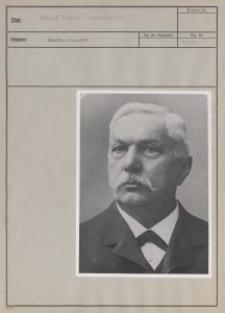 Rudolf Ziegler