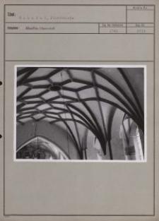 Schadek : Pfarrkirche