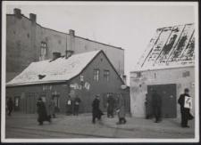 Wahlkampf 1938