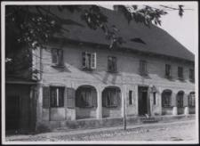 Weberhaus : Pabianitz [...]