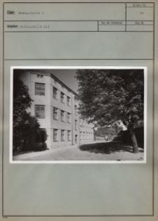 Zweigstelle 2