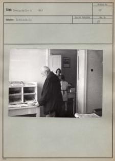Zweigstelle 4 1941